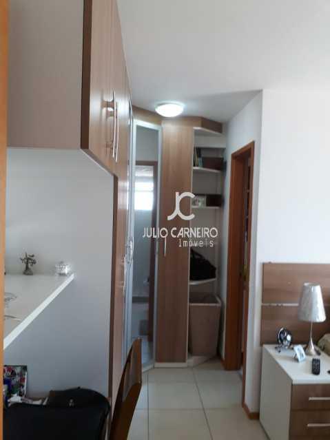 13 - WhatsApp Image 2019-03-27 - Apartamento Condomínio Estrelas Full, Rio de Janeiro, Zona Oeste ,Barra da Tijuca, RJ À Venda, 2 Quartos, 67m² - JCAP20139 - 11