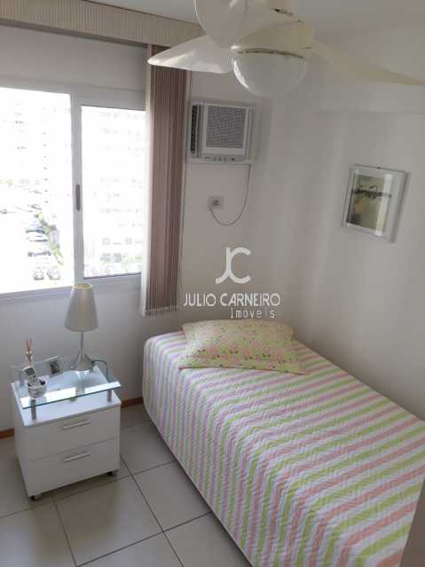 15 - WhatsApp Image 2019-03-27 - Apartamento Condomínio Estrelas Full, Rio de Janeiro, Zona Oeste ,Barra da Tijuca, RJ À Venda, 2 Quartos, 67m² - JCAP20139 - 16