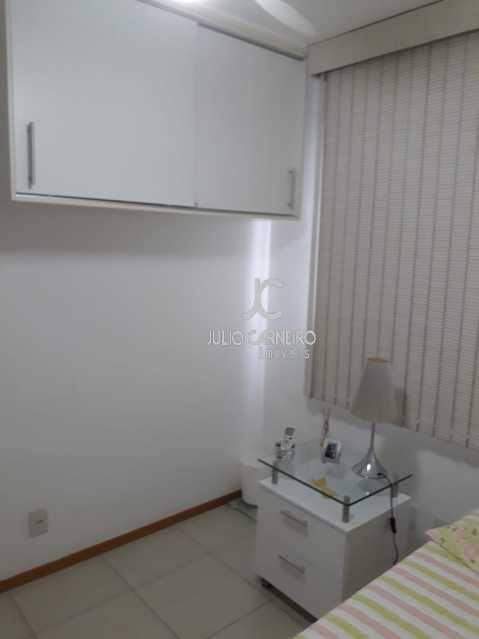 16 - WhatsApp Image 2019-03-27 - Apartamento Condomínio Estrelas Full, Rio de Janeiro, Zona Oeste ,Barra da Tijuca, RJ À Venda, 2 Quartos, 67m² - JCAP20139 - 17