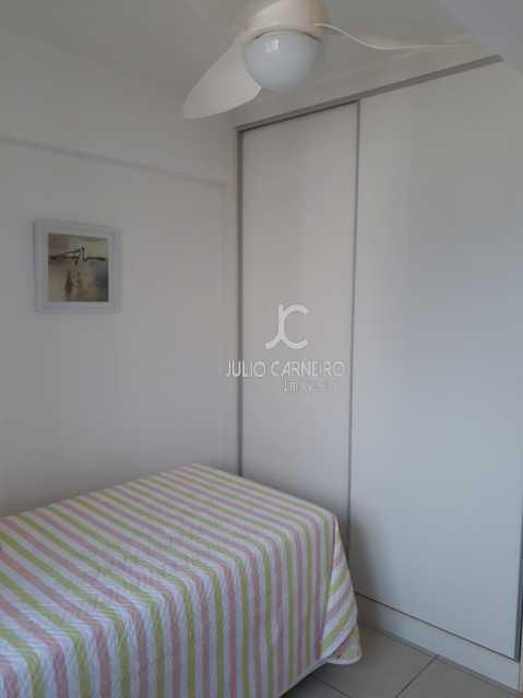 17 - WhatsApp Image 2019-03-27 - Apartamento Condomínio Estrelas Full, Rio de Janeiro, Zona Oeste ,Barra da Tijuca, RJ À Venda, 2 Quartos, 67m² - JCAP20139 - 15