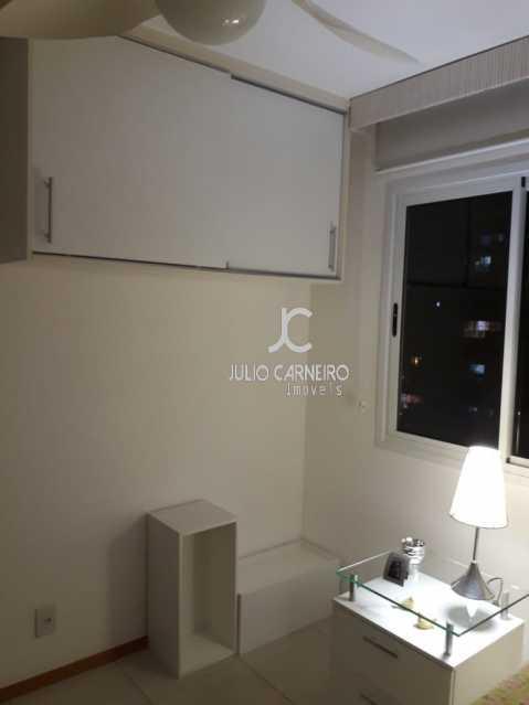 18 - WhatsApp Image 2019-03-27 - Apartamento Condomínio Estrelas Full, Rio de Janeiro, Zona Oeste ,Barra da Tijuca, RJ À Venda, 2 Quartos, 67m² - JCAP20139 - 18
