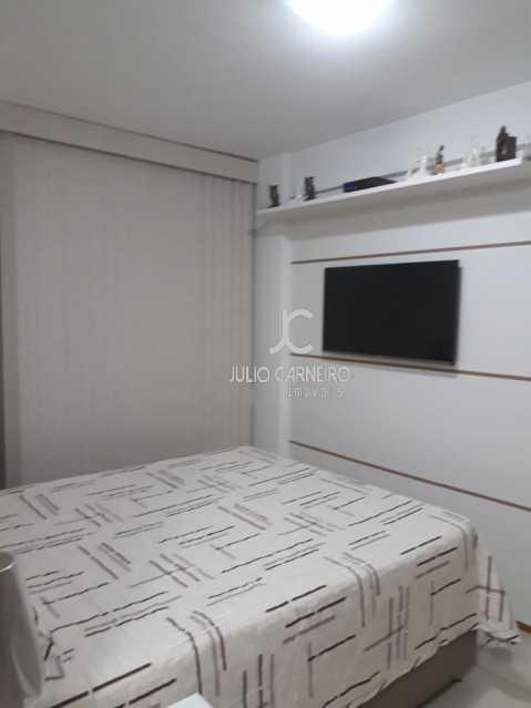 19 - WhatsApp Image 2019-03-27 - Apartamento À Venda - Jacarepaguá - Rio de Janeiro - RJ - JCAP20139 - 14