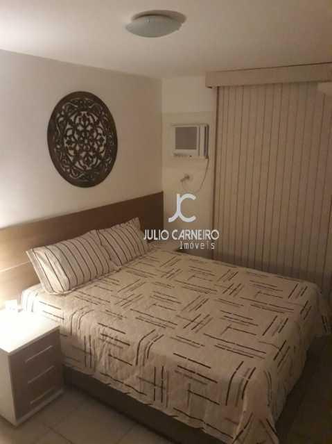 21 - WhatsApp Image 2019-03-27 - Apartamento Condomínio Estrelas Full, Rio de Janeiro, Zona Oeste ,Barra da Tijuca, RJ À Venda, 2 Quartos, 67m² - JCAP20139 - 10