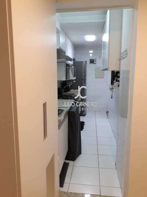 22 - WhatsApp Image 2019-03-27 - Apartamento À Venda - Jacarepaguá - Rio de Janeiro - RJ - JCAP20139 - 20