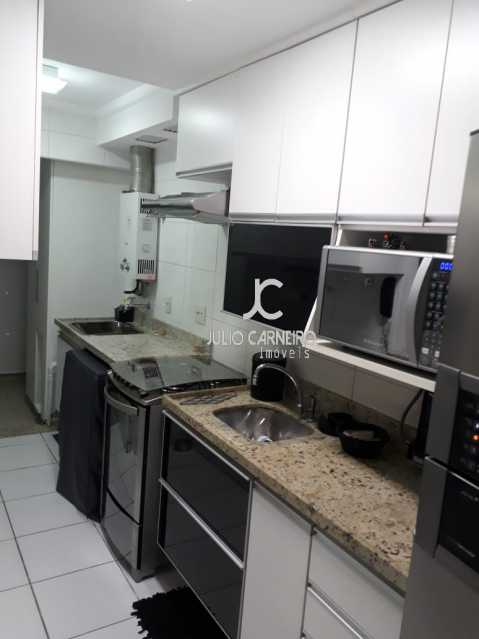 23 - WhatsApp Image 2019-03-27 - Apartamento Condomínio Estrelas Full, Rio de Janeiro, Zona Oeste ,Barra da Tijuca, RJ À Venda, 2 Quartos, 67m² - JCAP20139 - 19