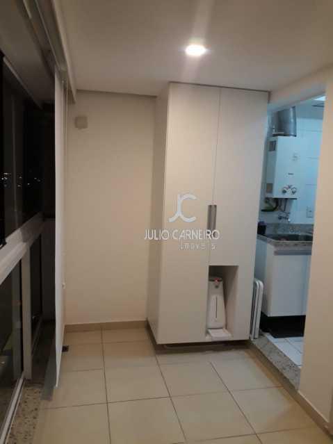 24 - WhatsApp Image 2019-03-27 - Apartamento Condomínio Estrelas Full, Rio de Janeiro, Zona Oeste ,Barra da Tijuca, RJ À Venda, 2 Quartos, 67m² - JCAP20139 - 21