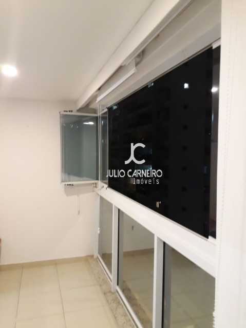 25 - WhatsApp Image 2019-03-27 - Apartamento À Venda - Jacarepaguá - Rio de Janeiro - RJ - JCAP20139 - 22