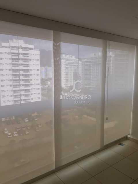 26 - WhatsApp Image 2019-03-27 - Apartamento Condomínio Estrelas Full, Rio de Janeiro, Zona Oeste ,Barra da Tijuca, RJ À Venda, 2 Quartos, 67m² - JCAP20139 - 23