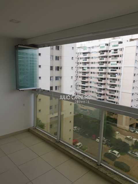 27 - WhatsApp Image 2019-03-27 - Apartamento Condomínio Estrelas Full, Rio de Janeiro, Zona Oeste ,Barra da Tijuca, RJ À Venda, 2 Quartos, 67m² - JCAP20139 - 24