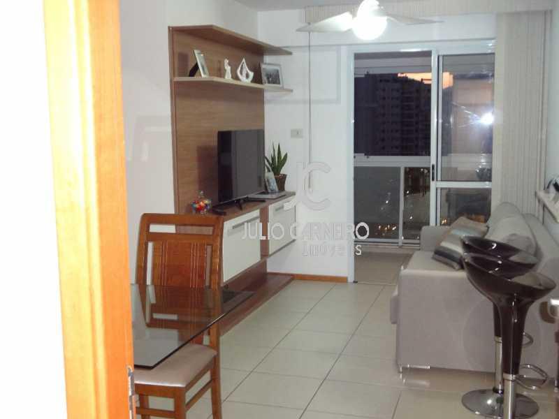 28 - WhatsApp Image 2019-03-27 - Apartamento Condomínio Estrelas Full, Rio de Janeiro, Zona Oeste ,Barra da Tijuca, RJ À Venda, 2 Quartos, 67m² - JCAP20139 - 3