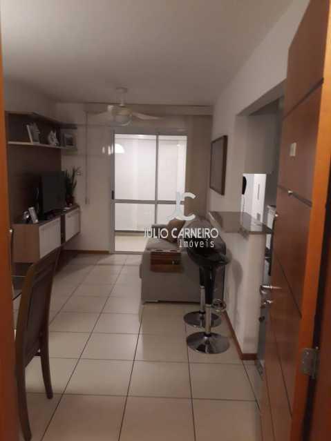 29 - WhatsApp Image 2019-03-27 - Apartamento À Venda - Jacarepaguá - Rio de Janeiro - RJ - JCAP20139 - 4