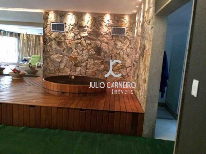 1 - WhatsApp Image 2019-03-28  - Apartamento À Venda - Barra da Tijuca - Rio de Janeiro - RJ - JCAP20140 - 14
