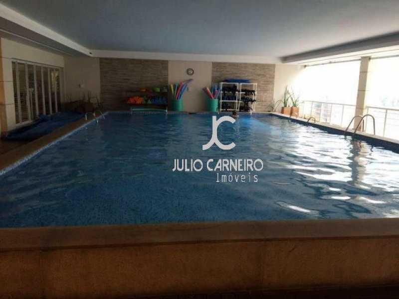 5 - WhatsApp Image 2019-03-28  - Apartamento À Venda - Barra da Tijuca - Rio de Janeiro - RJ - JCAP20140 - 16