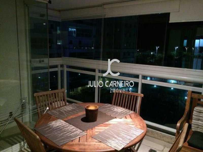 8 - WhatsApp Image 2019-03-28  - Apartamento À Venda - Barra da Tijuca - Rio de Janeiro - RJ - JCAP20140 - 1