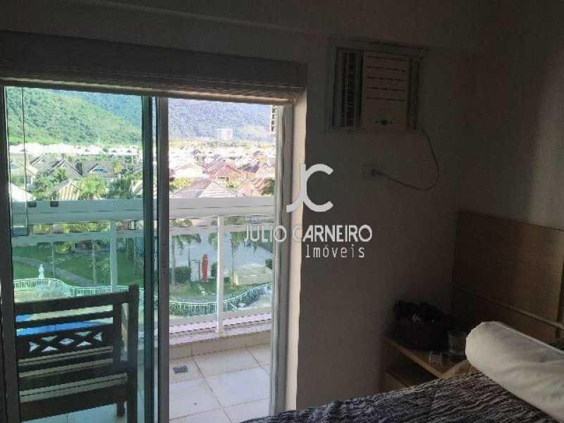 10 - WhatsApp Image 2019-03-28 - Apartamento À Venda - Barra da Tijuca - Rio de Janeiro - RJ - JCAP20140 - 11