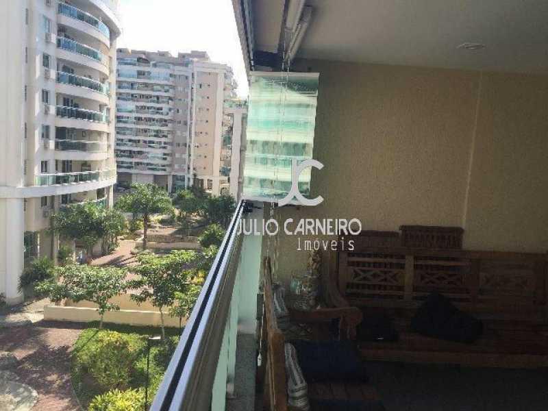 12 - WhatsApp Image 2019-03-28 - Apartamento À Venda - Barra da Tijuca - Rio de Janeiro - RJ - JCAP20140 - 13