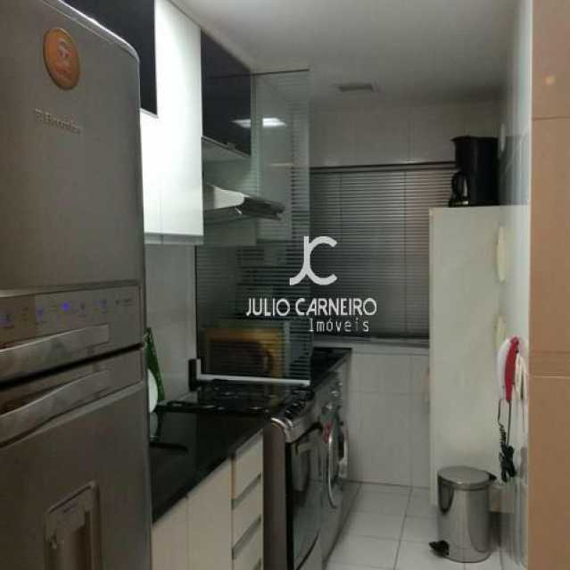 15 - WhatsApp Image 2019-03-28 - Apartamento À Venda - Barra da Tijuca - Rio de Janeiro - RJ - JCAP20140 - 13