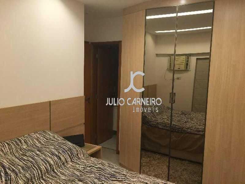 16 - WhatsApp Image 2019-03-28 - Apartamento À Venda - Barra da Tijuca - Rio de Janeiro - RJ - JCAP20140 - 9