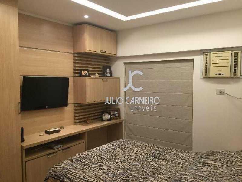 18 - WhatsApp Image 2019-03-28 - Apartamento À Venda - Barra da Tijuca - Rio de Janeiro - RJ - JCAP20140 - 9