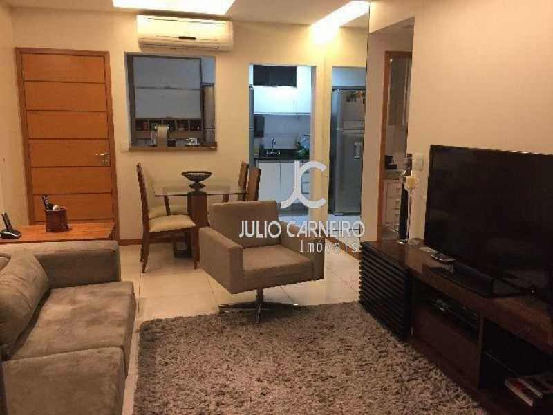 20 - WhatsApp Image 2019-03-28 - Apartamento À Venda - Barra da Tijuca - Rio de Janeiro - RJ - JCAP20140 - 5
