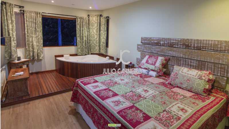 015Resultado - Casa em Condomínio 3 quartos à venda Rio de Janeiro,RJ - R$ 598.000 - JCCN30039 - 11