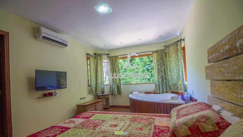 016Resultado - Casa em Condomínio 3 quartos à venda Rio de Janeiro,RJ - R$ 598.000 - JCCN30039 - 10