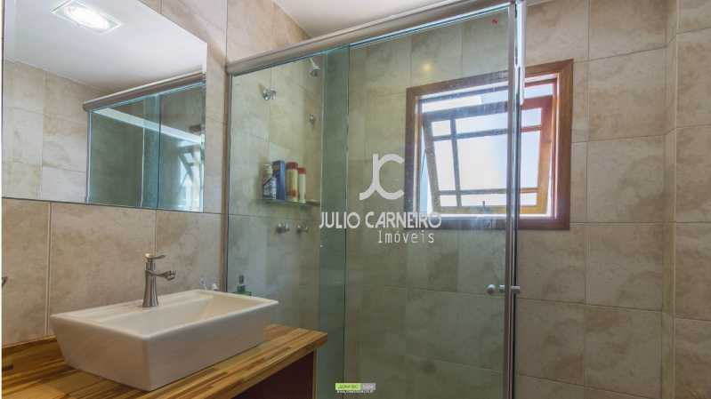 019Resultado - Casa em Condomínio 3 quartos à venda Rio de Janeiro,RJ - R$ 598.000 - JCCN30039 - 15