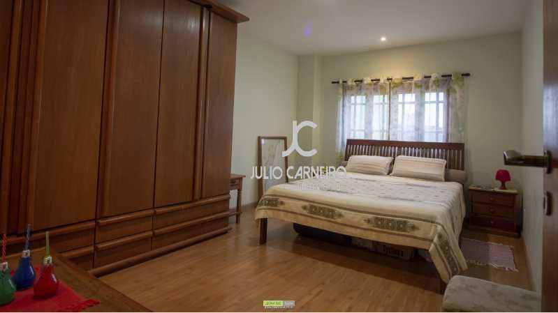 020Resultado - Casa em Condomínio 3 quartos à venda Rio de Janeiro,RJ - R$ 598.000 - JCCN30039 - 14