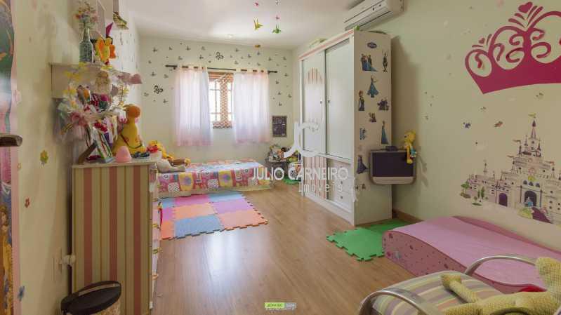 021Resultado - Casa em Condomínio 3 quartos à venda Rio de Janeiro,RJ - R$ 598.000 - JCCN30039 - 18