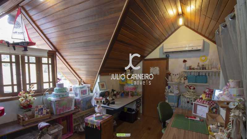 023Resultado - Casa em Condomínio 3 quartos à venda Rio de Janeiro,RJ - R$ 598.000 - JCCN30039 - 21