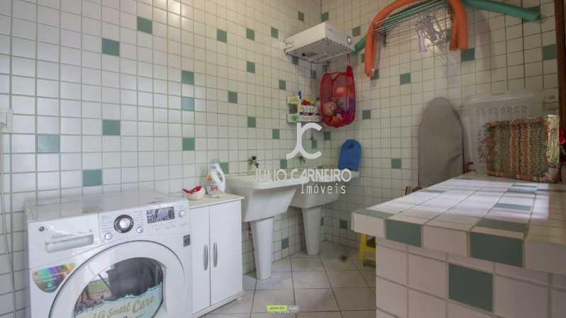 025Resultado - Casa em Condomínio 3 quartos à venda Rio de Janeiro,RJ - R$ 598.000 - JCCN30039 - 22