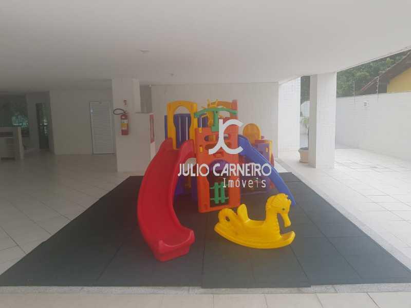 WhatsApp Image 2019-03-28 at 3 - Apartamento À Venda - Recreio dos Bandeirantes - Rio de Janeiro - RJ - JCAP30162 - 24