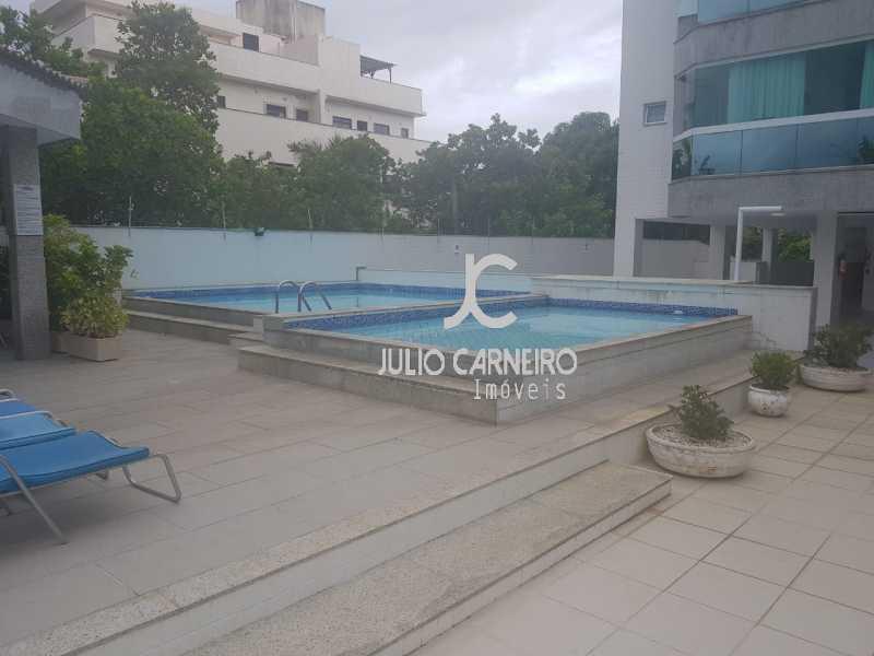 WhatsApp Image 2019-03-28 at 3 - Apartamento À Venda - Recreio dos Bandeirantes - Rio de Janeiro - RJ - JCAP30162 - 22