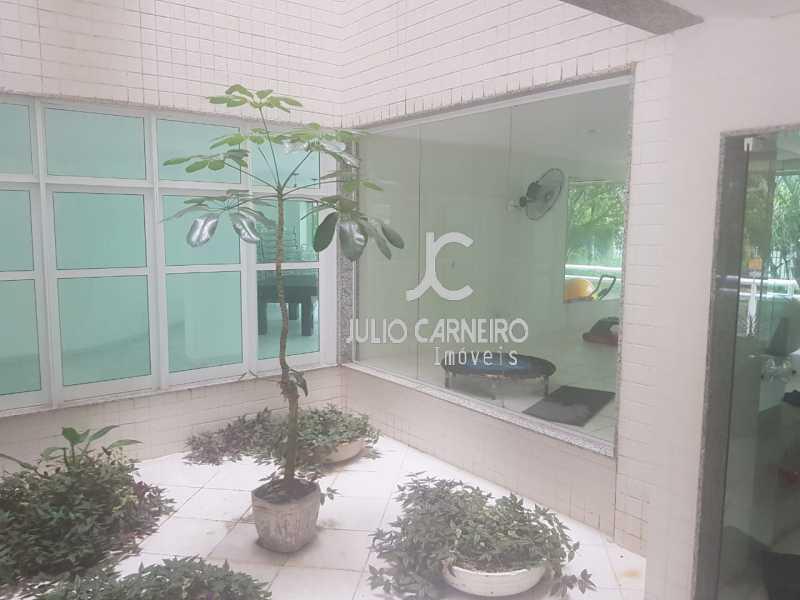 WhatsApp Image 2019-03-28 at 3 - Apartamento À Venda - Recreio dos Bandeirantes - Rio de Janeiro - RJ - JCAP30162 - 29