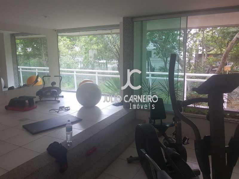WhatsApp Image 2019-03-28 at 3 - Apartamento À Venda - Recreio dos Bandeirantes - Rio de Janeiro - RJ - JCAP30162 - 27