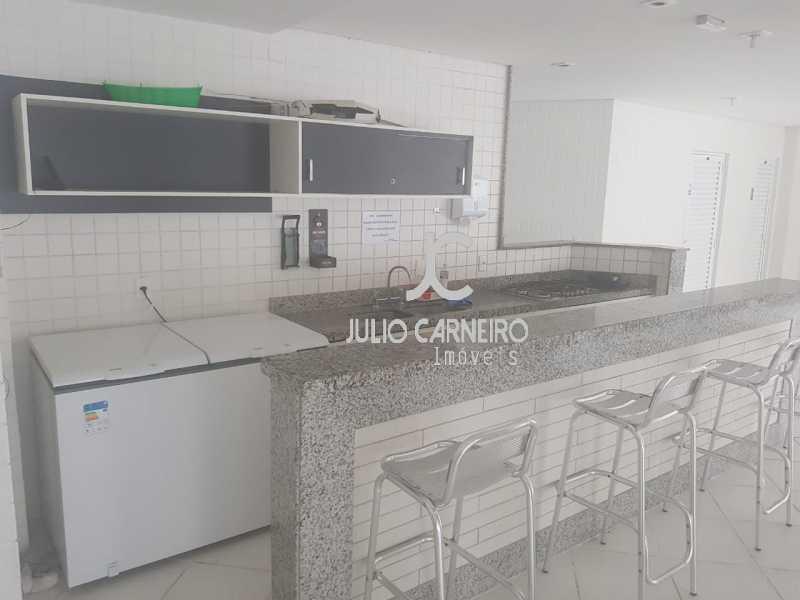WhatsApp Image 2019-03-28 at 3 - Apartamento À Venda - Recreio dos Bandeirantes - Rio de Janeiro - RJ - JCAP30162 - 21