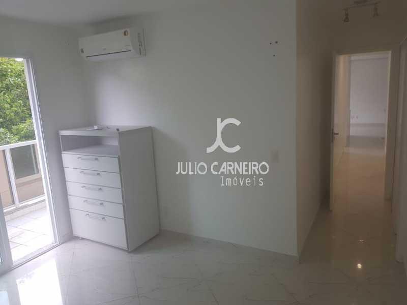 WhatsApp Image 2019-03-28 at 3 - Apartamento À Venda - Recreio dos Bandeirantes - Rio de Janeiro - RJ - JCAP30162 - 3