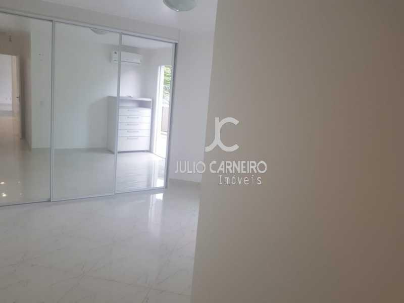 WhatsApp Image 2019-03-28 at 3 - Apartamento À Venda - Recreio dos Bandeirantes - Rio de Janeiro - RJ - JCAP30162 - 10