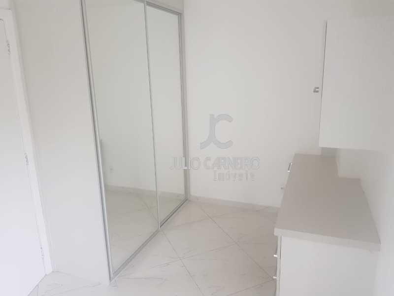 WhatsApp Image 2019-03-28 at 3 - Apartamento À Venda - Recreio dos Bandeirantes - Rio de Janeiro - RJ - JCAP30162 - 8