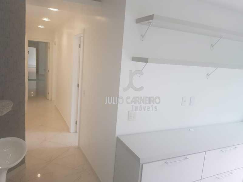 WhatsApp Image 2019-03-28 at 3 - Apartamento À Venda - Recreio dos Bandeirantes - Rio de Janeiro - RJ - JCAP30162 - 9