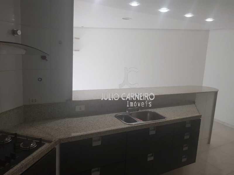 WhatsApp Image 2019-03-28 at 3 - Apartamento À Venda - Recreio dos Bandeirantes - Rio de Janeiro - RJ - JCAP30162 - 11
