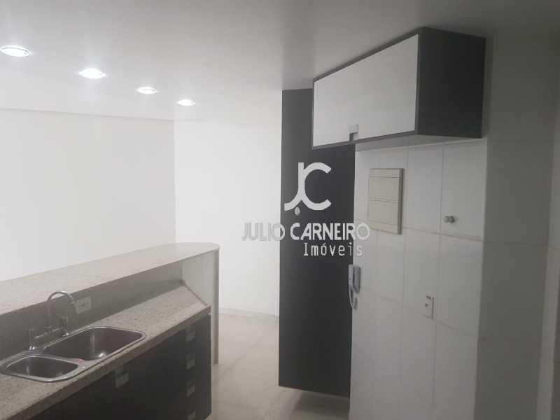 WhatsApp Image 2019-03-28 at 3 - Apartamento À Venda - Recreio dos Bandeirantes - Rio de Janeiro - RJ - JCAP30162 - 12