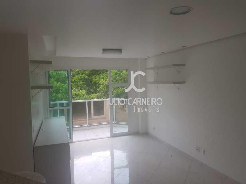 WhatsApp Image 2019-03-28 at 3 - Apartamento À Venda - Recreio dos Bandeirantes - Rio de Janeiro - RJ - JCAP30162 - 13