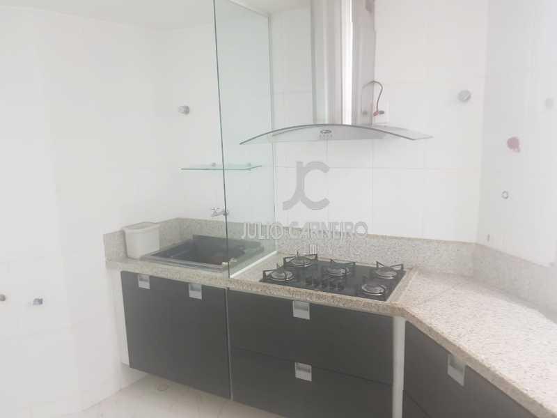 WhatsApp Image 2019-03-28 at 3 - Apartamento À Venda - Recreio dos Bandeirantes - Rio de Janeiro - RJ - JCAP30162 - 14