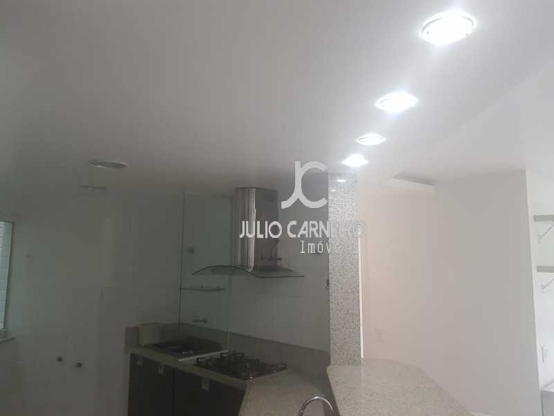 WhatsApp Image 2019-03-28 at 3 - Apartamento À Venda - Recreio dos Bandeirantes - Rio de Janeiro - RJ - JCAP30162 - 15