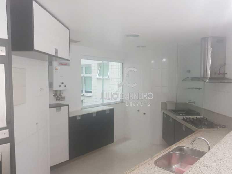 WhatsApp Image 2019-03-28 at 3 - Apartamento À Venda - Recreio dos Bandeirantes - Rio de Janeiro - RJ - JCAP30162 - 16