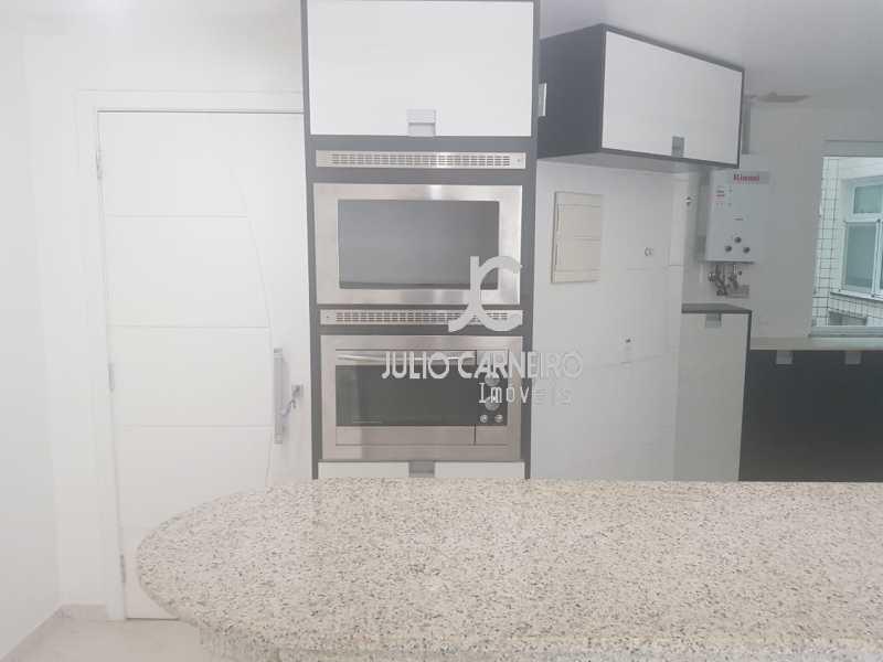 WhatsApp Image 2019-03-28 at 3 - Apartamento À Venda - Recreio dos Bandeirantes - Rio de Janeiro - RJ - JCAP30162 - 17