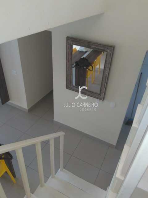 4 - WhatsApp Image 2019-03-28  - Cobertura 3 quartos à venda Rio de Janeiro,RJ - R$ 780.000 - JCCO30030 - 7