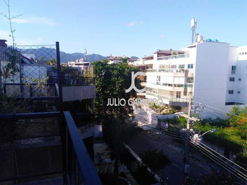 5 - WhatsApp Image 2019-03-28  - Cobertura 3 quartos à venda Rio de Janeiro,RJ - R$ 780.000 - JCCO30030 - 27