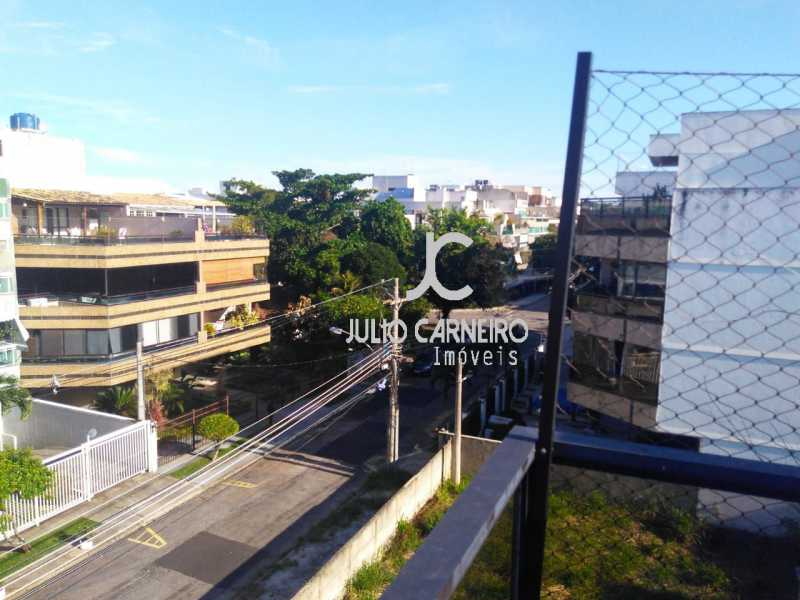 7 - WhatsApp Image 2019-03-28  - Cobertura 3 quartos à venda Rio de Janeiro,RJ - R$ 780.000 - JCCO30030 - 26